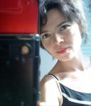Laurine_Rousselet.JPG