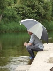 Didier Thibault, plasticien, artiste, Pot aux Roses, équivoxes