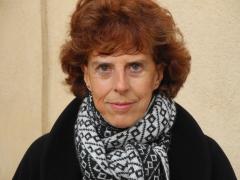 Marie Redonnet, equivoxes, pot aux roses, novomax, littérature