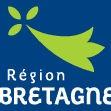 Region_quadri.jpg