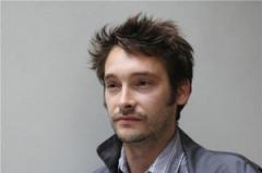 François Beaune, Pot aux Roses, Quimper