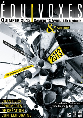 Affiche_Equivoxes_2013.jpg