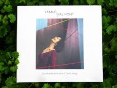 Tamia Valmont, équivoxes, pot aux roses