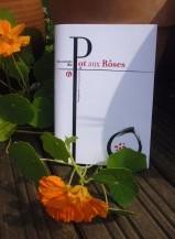 poésie, pot aux roses, quimper