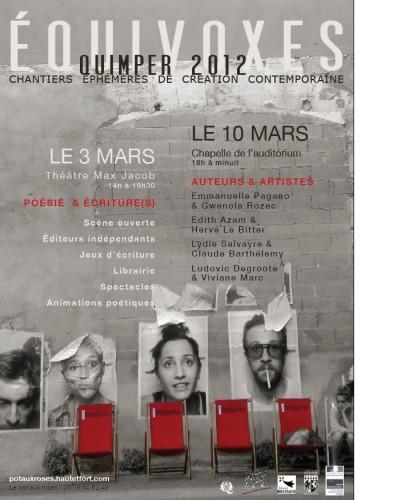 affiche2012.jpg